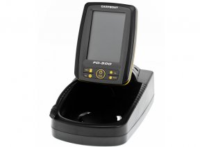 Fish finder TF-500