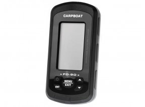 Fish finder FD-90