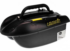 Baitboat Carpboat Small
